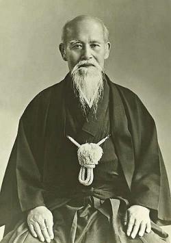 Ōsensei